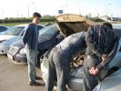 Омск 12.09.2009