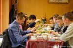 Томск 02.04.2011