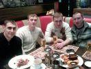Новосибирск 13.02.2011