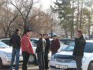 Барнаул 30.10.2010