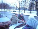 Москва 05.01.2012