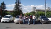 Красноярск 28.06.2009