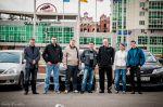 Хабаровск 29.04.2012