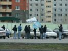 Омск 23.04.2011
